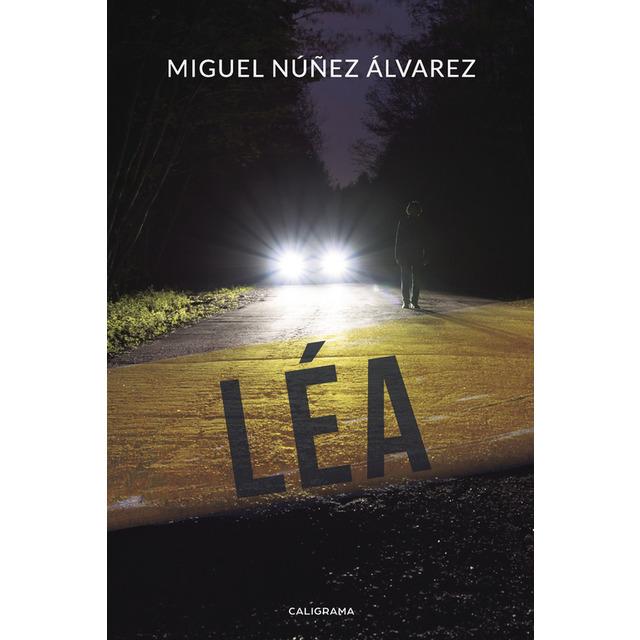 """""""Léa"""""""